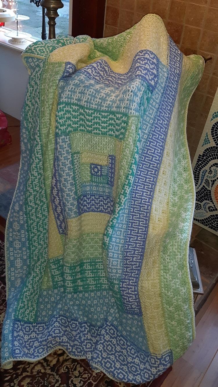 Blanket-back-side