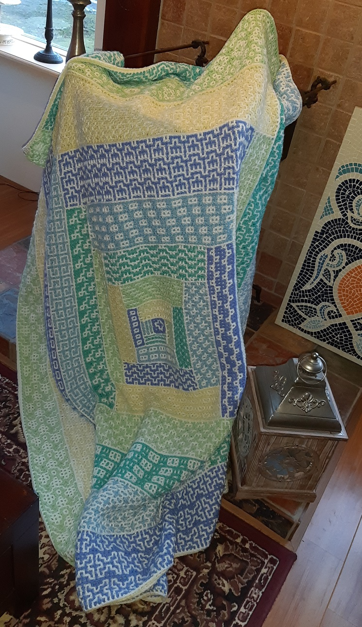 Blanket-front-side