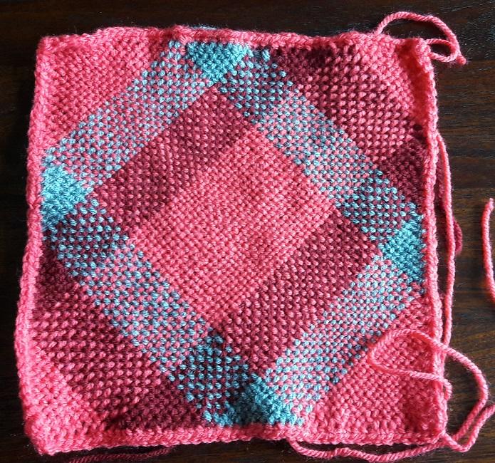 05-fine-weave-thinner-yarn