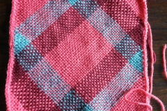 05-fine-weave-thinner-yarn