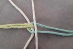 Next warp thread