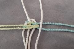 11-add-next-warp-thread